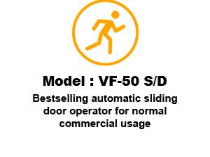 VF50SD