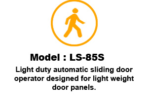 ls85v2
